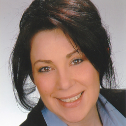 Elli Almpanaki Albanaki's profile picture