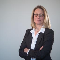 Trixi Hoferichter's profile picture