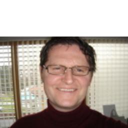 Johann Pichler - Logistic System Pichler GmbH - Mauthausen