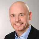 Markus Elsner - Berlin
