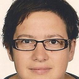 Alexandra Grabmayer - PwC Österreich GmbH - Wien