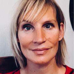 Katrin Diener - TWT Online Marketing GmbH - Köln