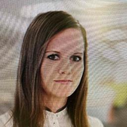 Verena Graf's profile picture