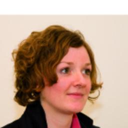 Jana Brand's profile picture