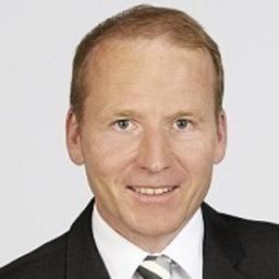 Jochen Kober - Ingenieurbüro Kober - Neuffen
