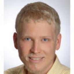 Sebastian Bohnen - Charara IT-Solutions GmbH - Leverkusen