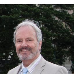 Urs Grünenfelder's profile picture