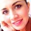 Adriana Pineda - Mexico