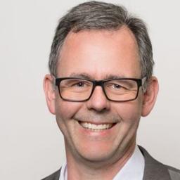 Wolfram Lutz - www.unternehmergruppe-strategie.de - Berlin