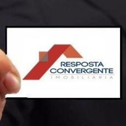 Adrian Dobrin - Resposta Convergete Imobiliaria - Cascais