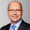 Olaf Weber - Frankfurt