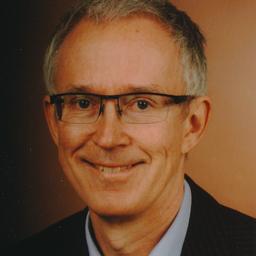 Dr. Ulrich Hausner