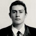Oscar Copado Silva - Aachen