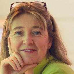 Birgit Mitchell's profile picture