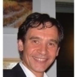 Dr. Andreas Rapp - VINELLA - Der Kuss für den Gaumen - Bad Münster am Stein-Ebernburg