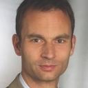 Günter Wagner - Emmendingen