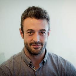 Marc Dietschi - Weblaw AG - Bern