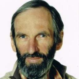 Dr. Gotthard Stielow - Dr. Gotthard Stielow - Hölö