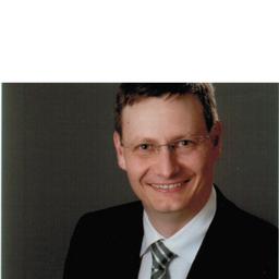 Andreas Heiler - Städtische Wohnungsbaugesellschaft mbH, Weil am Rhein - Weil am Rhein