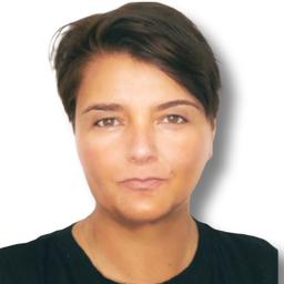 Silke Kleinfelder