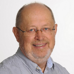 Wolfgang Witt