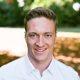 Chris Stetter - Nefino - Hannover