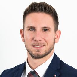 Andreas Altenhof's profile picture