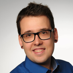 David das Neves - Google Germany GmbH - München