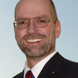 Thomas Schuster - Thomas Schuster Versicherungsagentur | IDEAL Vorsorge GmbH - Prittriching
