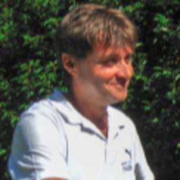 André Tillmann's profile picture