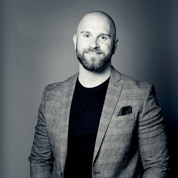 Dennis Baltzer's profile picture