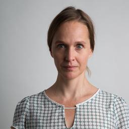 Andrea Wiegelmann - Triest Verlag - Zürich