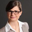 Claudia Franz - Dresden