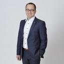 Christoph Eckert - Seckmauern