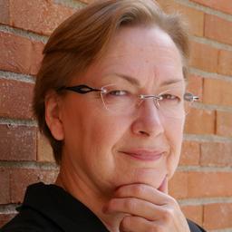 Petra J. Helene Meyer