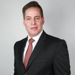 Ömer Bayrak's profile picture