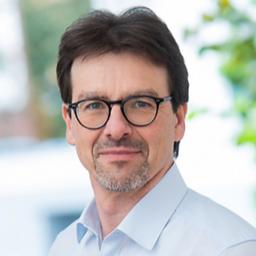 Markus Geis