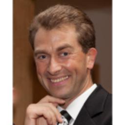 Michael Kruk - Michael Kruk Consulting - Waldems