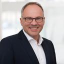 Martin Schuster - Bonn
