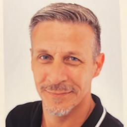 Mario Sattler's profile picture