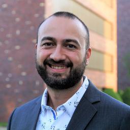 Daniele Anello's profile picture