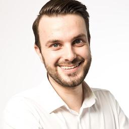 Philipp Braß's profile picture