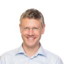 Carsten Mueller - Beijing