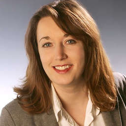 Birgit Czech's profile picture