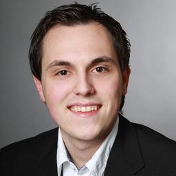 Timo Schneider's profile picture