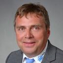 Gerhard Hofer - Engelsberg