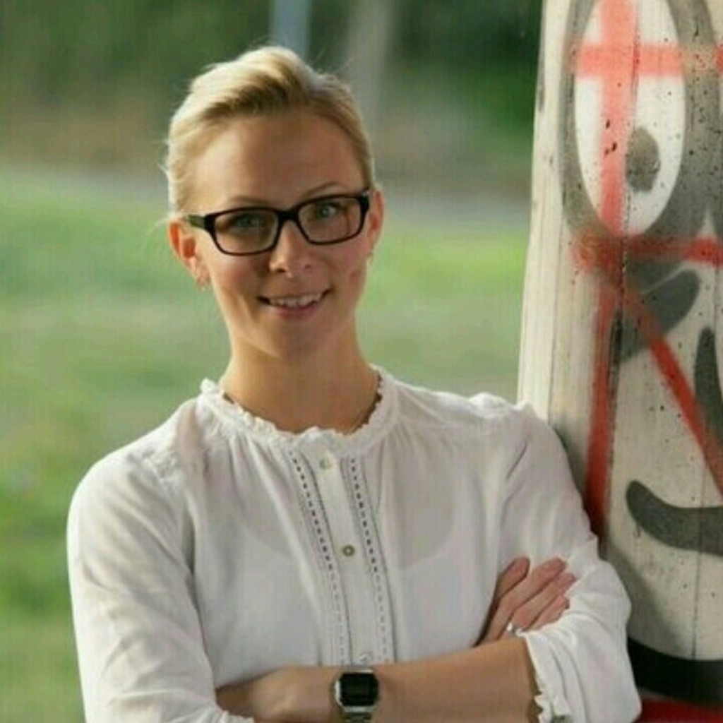 Wessling Gmbh weß bekleidungstechnikerin ernsting s family gmbh