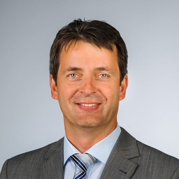 Klaus westenberger vertriebsleiter innendienst projekte Clauss markisen leinfelden echterdingen