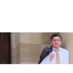Dr Reinhard Löffler - IBM - Stuttgart