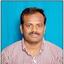 Surendra Jalluri - Laupheim